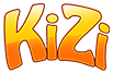 Royal Story Free Online Game Play Royal Story Kizi